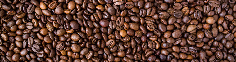 Kaffee als Hausmittel gegen Kopfschmerzen