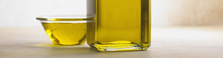 Rizinusöl Hausmittel gegen Verstopfung mit Sofortwirkung
