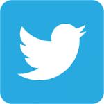 Profil von Hausapotheke-Info.de auf Twitter